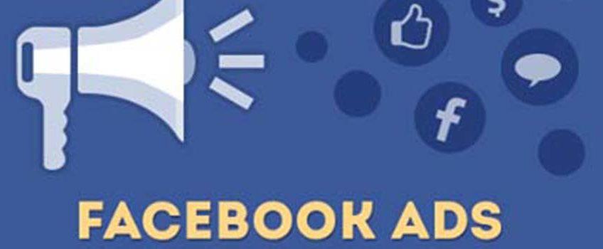 Conseils-pour-réussir-ses-compagnes-Facebook-Ads