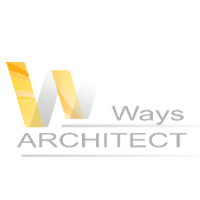 wayes_architect