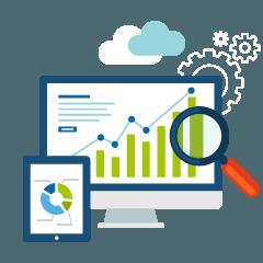 services-analytics-alt-colors