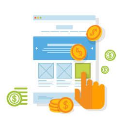 services-payperclick-