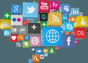 socialmediaview
