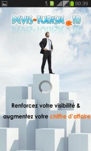 application-mobile-devis-tunisie