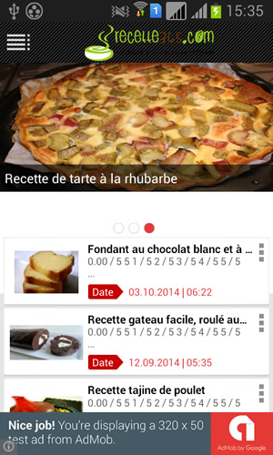 application-mobile-recette365