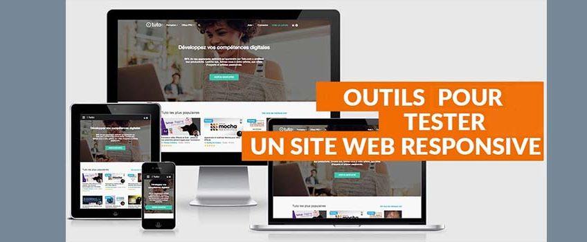 Outils-pour-tester-un-site-web-responsive