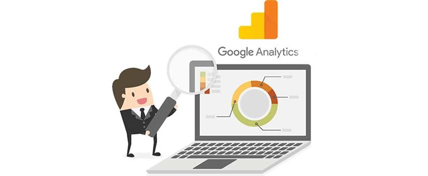 utiliser-Google-Analytics