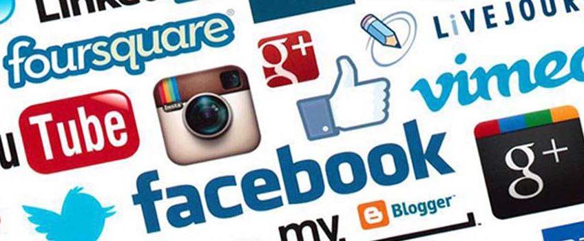 es-réseaux-sociaux