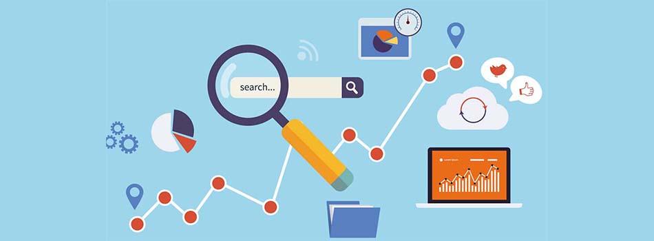 outils-pour-évaluer-les-sites