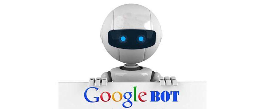 robot-indexation