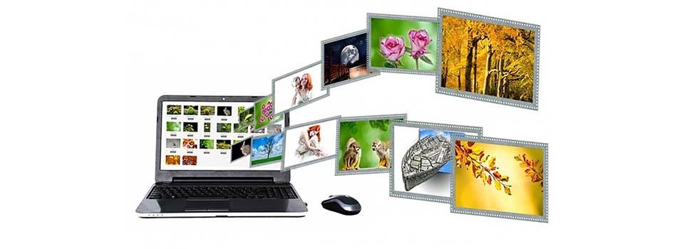 renouveler-le-contenu-de-votre-site-web