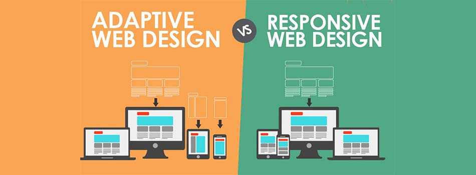 Site-adaptatif-Vs-site-responsive
