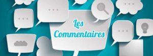 10-Astuces-pour-avoir-plus-de-commentaires-sur-son-blog