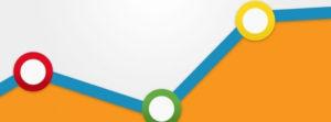 10-secrets-pour-augmenter-le-trafic-de-son-blog