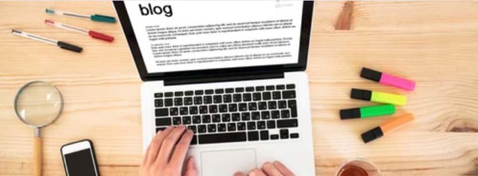 12 astuces pour trouver des id es d articles pour votre for Idee pour site web