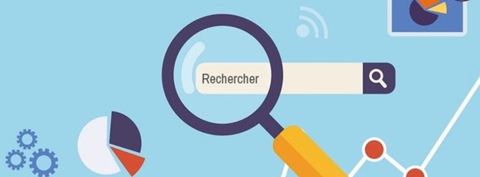 8-techniques-pour-faire-connaître-son-site-internet
