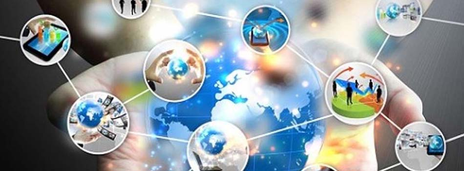 élaborer-une-stratégie-de-Marketing-Social-efficace