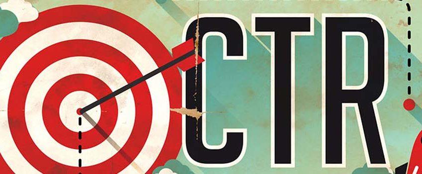 taux-de-clic-CTR