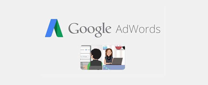 Conseils-pour-réussir-vos-annonces-textuelles-Google-Adwords