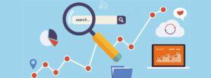 Les-critères-principaux-pour-optimiser-un-site-web.
