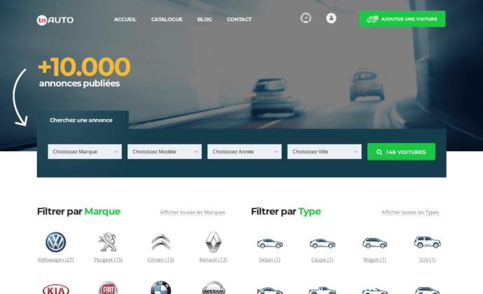 lachat-et-la-vente-des-voitures