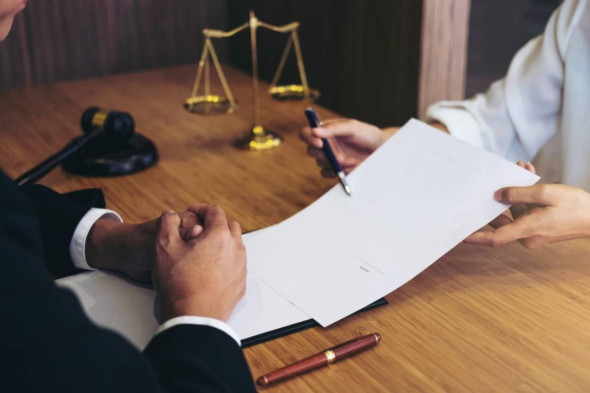 bon-avocat