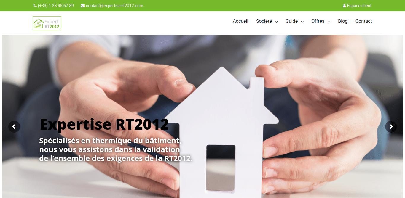 expertise-rt2012