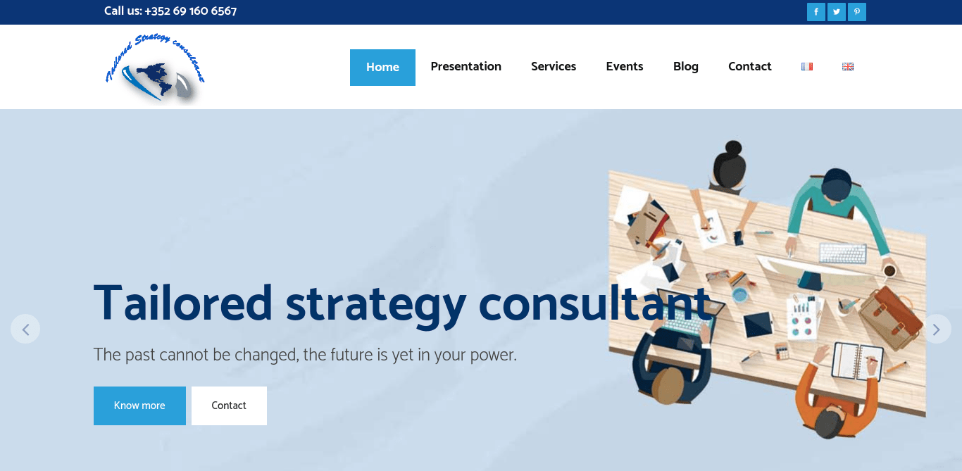 tailored-strategy-consultant