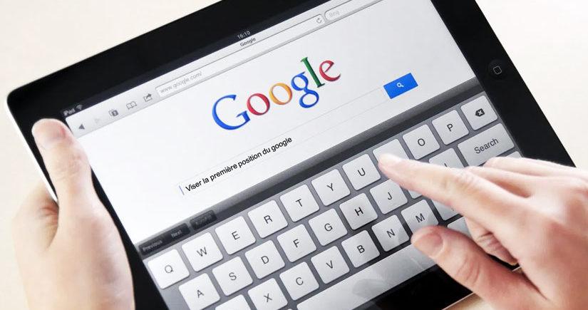 premiere-position-du-google