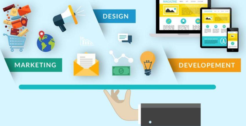 agence-web-Marketing